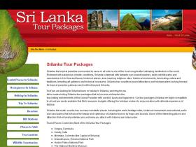 srilankatourpackages.org.in