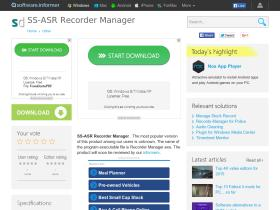 ss-asr-recorder-manager.software.informer.com