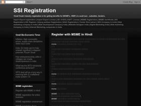 ssi-registration.blogspot.com