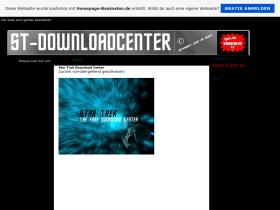 st-downloadcenter.de.tl