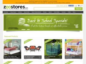 stackhouse-store.com