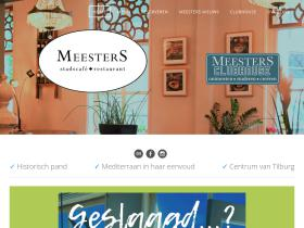 stadscafemeesters.nl