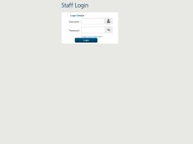 staff.corporate-air.com.au