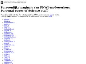 staff.science.uva.nl