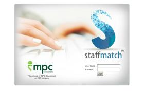 staffmatch.co.za
