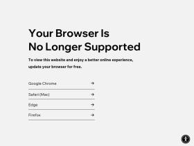 staffproviders.com