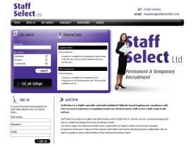 staffselectltd.co.uk