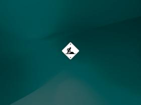 stage6.info