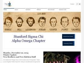 stanfordsigs.org