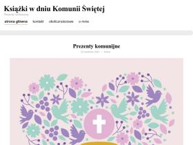 star-dance.pl