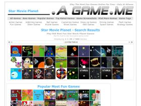 star-movie-planet.agame.me