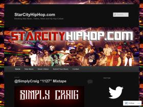 starcityhiphop.wordpress.com