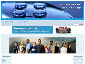 starcovers.actifforum.com