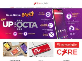 starmobile.com.ph