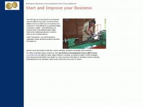 start-your-business.net