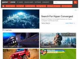 start.gamehitzone.com