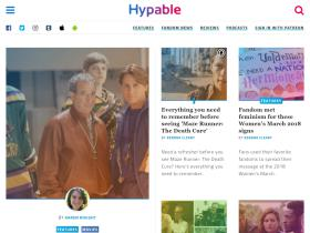 static.hypable.com