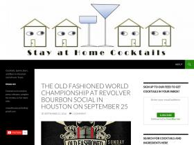 stayathomecocktails.blogspot.com