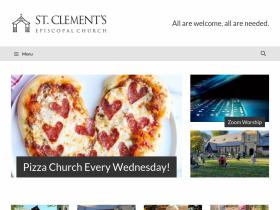 stclements-stp.org