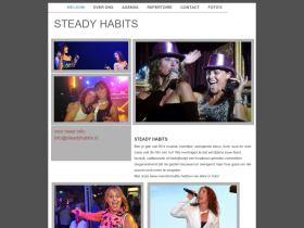 steadyhabits.nl