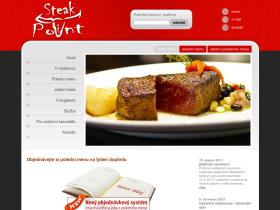 steakpoint.cz