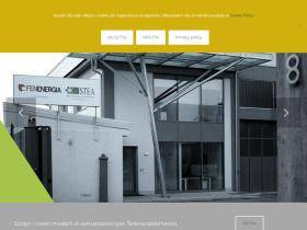 steaspa.it