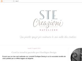 stecreazioni.blogspot.it