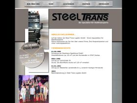 steeltrans.de