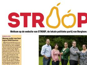 stemstroop.be