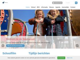stephanus.nl