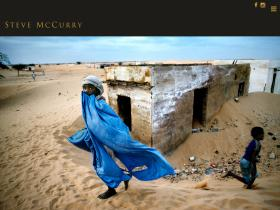 stevemccurry.com