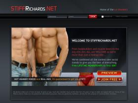 stiffrichards.net