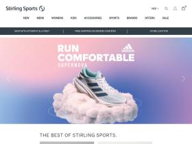 stirlingsports.co.nz