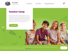 stlouis.madscience.org