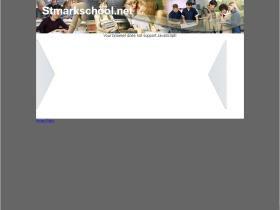 stmarkschool.net
