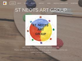 stneotsartgroup.co.uk