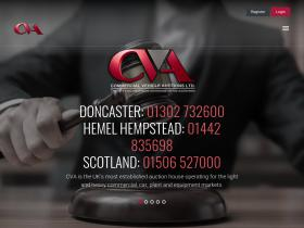 stock.cva-auctions.co.uk