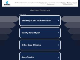 stockauctions.com