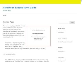 stockholm-sweden-travel-guide.com