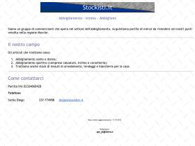 stockisti.it