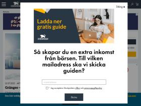 stockpicker.se