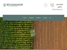 stogianos.gr
