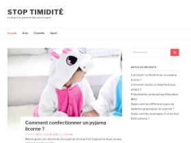 stop-timidite.fr