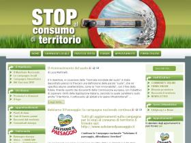 stopalconsumoditerritorio.it