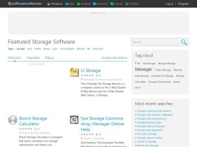 storage.software.informer.com