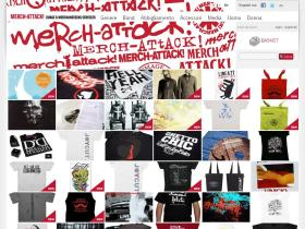 store.merch-attack.com