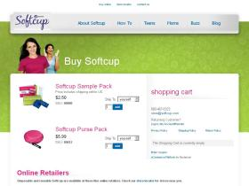 store.softcup.com