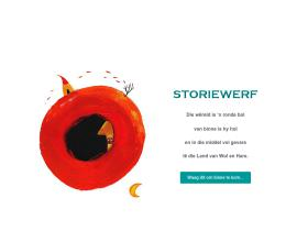 storiewerf.co.za