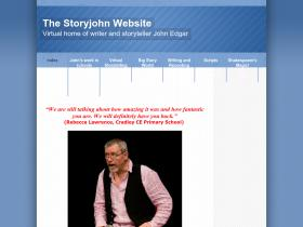 storyjohn.co.uk