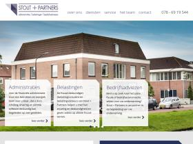 stout-partners.nl